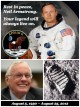 Rest in peace, Neil Armstrong.