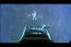 Felix Baumgartner's record breaking skydive – inpictures.
