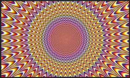 optical-illusion.png?w=421&h=253